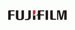 12. FUJIFILM Graphics
