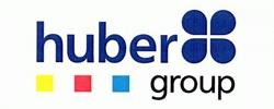 6. Hubergroup