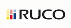 Ruco Druckfarben/A.M. Ramp & Co. GmbH