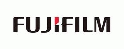 10. FUJIFILM Sericol USA, Inc.