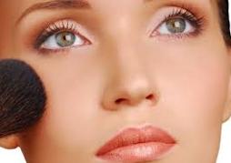 Q3 Prestige Beauty Sales Rise 3%, says NPD