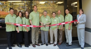 Medical Murray Holds Ribbon Cutting at New N.C. Facility