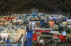 Labelexpo Europe Post-Show Report