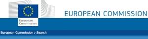 EU to Ban Five Parabens in Cosmetics