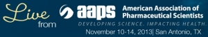 AAPS 2013