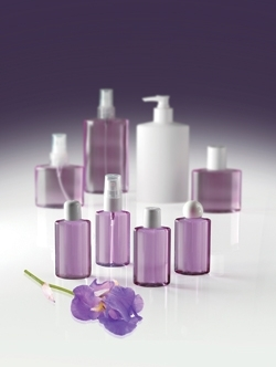 M&H Adds New 30ml Size to Iris Range
