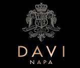 Davi Skin Care Debuts in South Korea