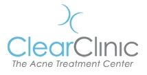 Clear Clinic @ Home Is a New Acne Line