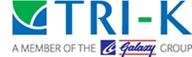 TRI-K Names Italian Distributor