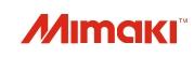 Mimaki Innovation at Viscom Dusseldorf 2013 Draws Visitors, Reaps Awards