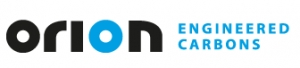 Orion Engineered Carbon to Restructure Carbon Black Production in Europe
