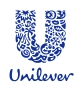 Unilever To Cut SKUs and People