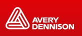 Avery Dennison Signs RFID Licensing Agreement with Round Rock Research LLC