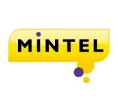 Mintel Predicts Hybrids are Top Trend