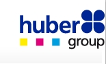 hubergroup Launches New UV Ink Series