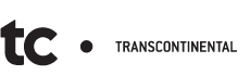 Transcontinental Inc. Ends Fiscal 2013 with a Steady Performance