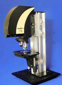 PhaseView-USA, Announces Surphase, a 3-D Surface Roughness Measurement Instrument