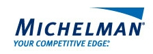 Michelman Enters Into JV Agreement with Maruyoshi Chemical