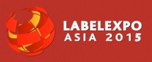 Tenth Labelexpo Asia Reaches New Heights