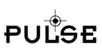 Pulse Appoints Tipolit SA as Official Partner in Spain