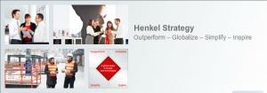 Henkel Acquires Plant in Eastern Europe
