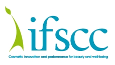 IFSCC Congress 2014 Seeks Abstracts