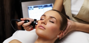 Dermatology's Critical Role In Product Development