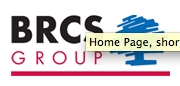 BRCS Forms Partnership with EOC Surfactants to Distribute DSS in the Coatings and Inks Market