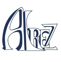ALVAR Resins, Inc/ALREZ, Inc.