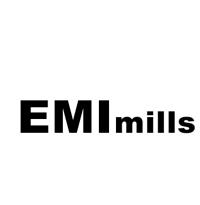 EMI Mills - Engineered Mills, Inc.