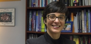George Washington University Offers Regulatory Affairs Graduate Program