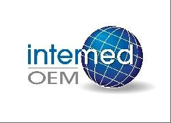 Intermed OEM