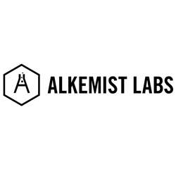 Alkemists Labs Debuts New Name and Logo