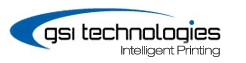 GSI Technologies Recognized on the 2013 Printing Impressions Top 400 Listing