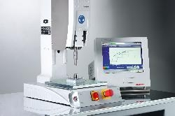 Ultrasonic welding in a clean room: Secure, clean and FDA compliant welding