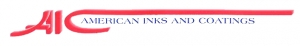American Inks and Coatings Acquires Color Resolutions