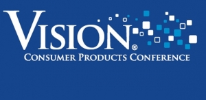 VISION 2014 to highlight trends & game changers