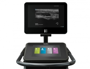 FDA Clears Ultrasound Kiosk from SonoSite