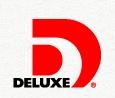 Deluxe Acquires Destination Rewards
