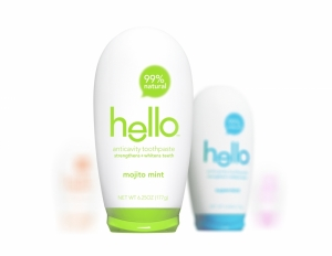 Hello Wins Design Award