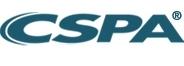 New Officers at CSPA