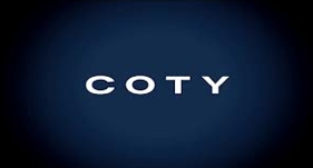 Analyst Likes What He Sees at Coty