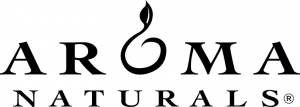 Aroma Naturals Private Label Services