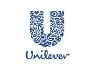 Unilever Honored by Human Rights Campaign