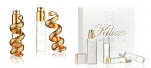 Kilian Hennessy Adds On to Fragrance Collection
