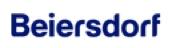 Beiersdorf Extends CEO