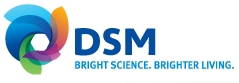 DSM To Increase Panthenol Prices