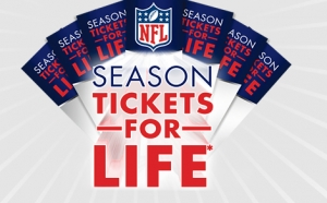 Gillette Debuts Super Bowl Promotion