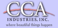 CCA Reorganizes After Disappointing Results