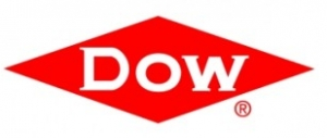 Dow Chemical Launches Acusol Prime 1 Polymer